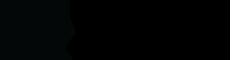 Griffin Insulation